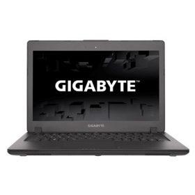 Máy tính xách tay GIGABYTE P34K R7