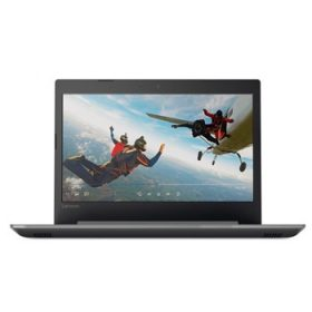 Lenovo Ideapad 320-14AST Laptop
