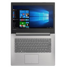 Lenovo Ideapad 320-14IAP portable