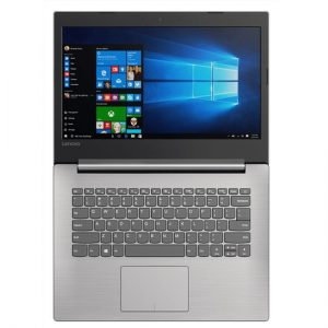 Lenovo Ideapad 320-14IAP Laptop