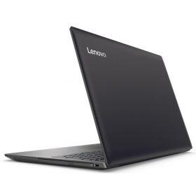 Lenovo Ideapad 320-15ABR portable