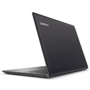 Lenovo Ideapad 320-15ABR portable