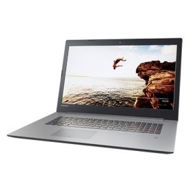 Laptop Lenovo Ideapad 320-17ABR