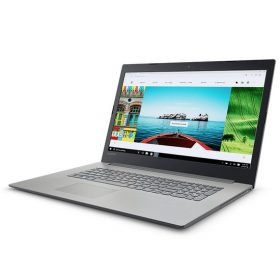 Laptop Lenovo Ideapad 320-17ISK
