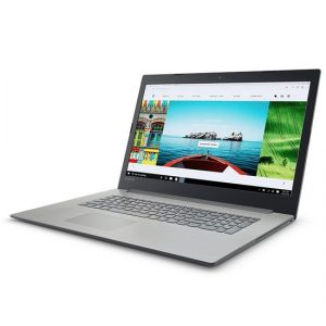 Lenovo Ideapad 320-17ISK portable