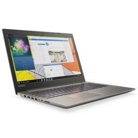 Lenovo Ideapad 520-15IKB Laptop