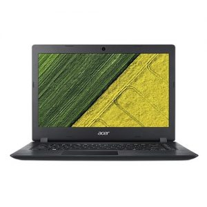 ACER Aspire A315-21 Laptop