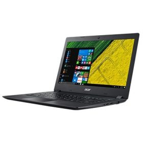 Ordinateur portable ACER Aspire A315-51