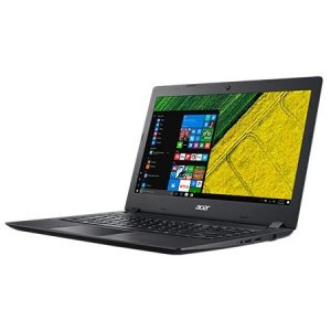 ACER Aspire A315-51 Laptop