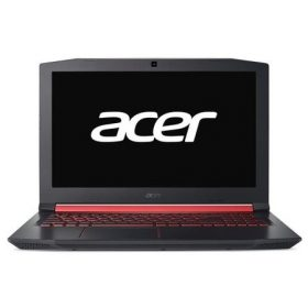 Laptop ACER NITRO AN515-41