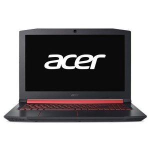 ACER NITRO AN515-41 Laptop
