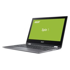 Ordinateur portable ACER SPIN SP111-32N