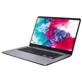 Ноутбук ASUS K505BA