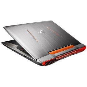 华硕ROG GX701VI笔记本