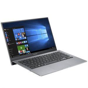 ASUSPRO B9448UA ноутбука