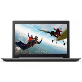 Lenovo Ideapad 320-15AST Laptop
