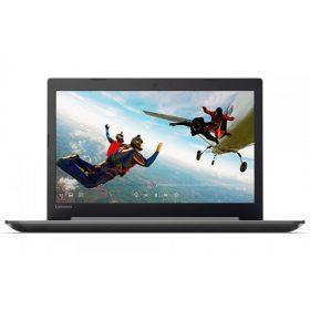 Lenovo Ideapad 320-15AST लैपटॉप