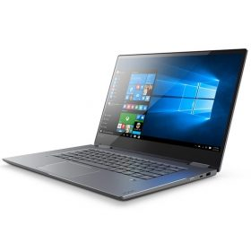 Lenovo Ideapad 720-15IKB Laptop