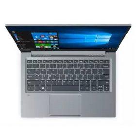 Máy tính xách tay Lenovo V720-14