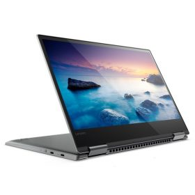 Lenovo Yoga 720-15IKB portable