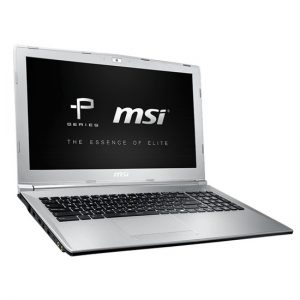 Ordinateur portable MSI PL62 7RC