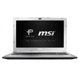 MSI PL62 7RD Notebook