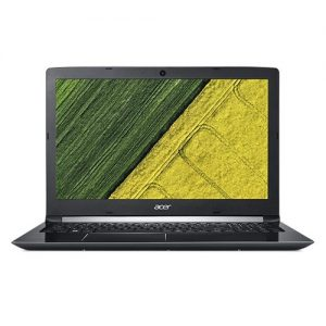 Ordinateur portable ACER Aspire A517-51G