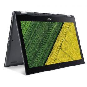 एसीर स्पिन 5 SP513-52N लैपटॉप