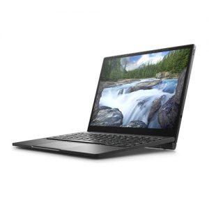 DELL Latitude 12 7285 Laptop