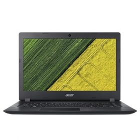 Ordinateur portable ACER Aspire A315-52