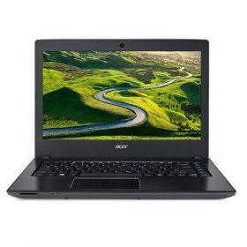 Ноутбук ACER Aspire E5-476G