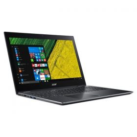 Ordinateur portable ACER SPIN SP515-51N