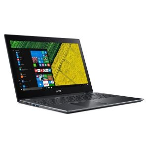 ACER SPIN SP515-51N Ноутбук