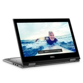DELL Inspiron 13 5379 ordinateur portable
