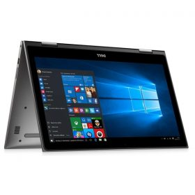 DELL Inspiron 15 5579 ordinateur portable