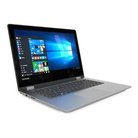 Lenovo Ideapad 2in1-14 Laptop