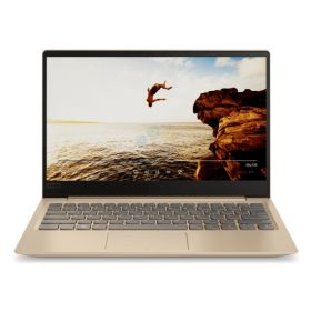 Laptop Lenovo Ideapad 320S-13IKB