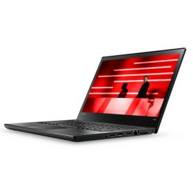 Lenovo ThinkPad A475 노트북