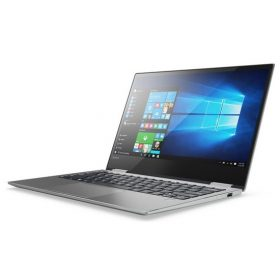 Lenovo Yoga 720-12IKB portable