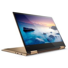 Lenovo Yoga 720-13IKB (Type 81C3) Ordinateur portable