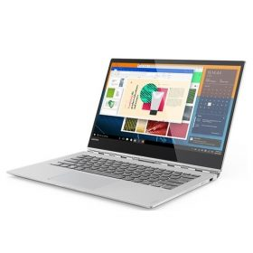 Lenovo Yoga 920-13IKB portable