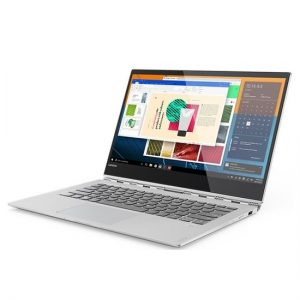 Lenovo Yoga 920-13IKB Laptop