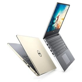 DELL Inspiron 14 7472 Laptop
