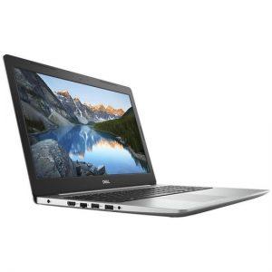 DELL Inspiron 15 5570 ordinateur portable