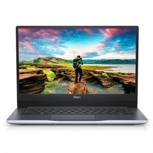 DELL Inspiron 15 7572 Laptop