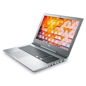 DELL Vostro 15 7570 Laptop