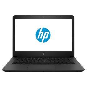 HP 14s-be100 Laptop