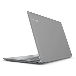 Lenovo Ideapad 320-15IKB portable