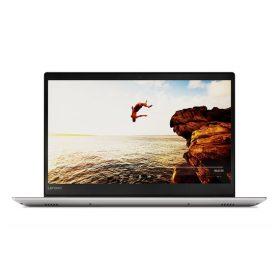 Lenovo Ideapad 320S-15IKB लैपटॉप