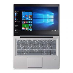 Lenovo Ideapad 520S-14IKB Laptop